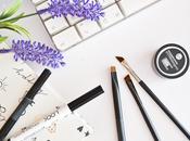 Tips para eyeliner perfecto VanityNut