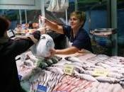 Consejos hora comprar pescado calidad