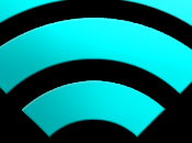 Network Signal Info v3.50.07 Mega