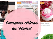 Compras chinas online Home/Wish