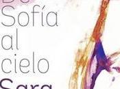 #110 SOFIA CIELO Sara Brun