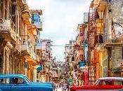 Europa inicia ruta Habana bordo Dreamliner