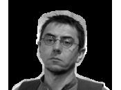 Escribir España llorar: medios, empresas medios libertad expresión
