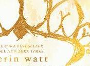 princesa Papel Erin Watt