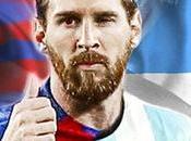 Mejores nombres jugadores famosos mundo futbol