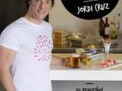 ¿Cocinar Jordi Cruz?