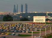 Llega Madrid AutoCine