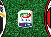 Juventus Milan VIVO Internet Marzo 2017