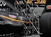 Renault espera solucionar problema para Australia