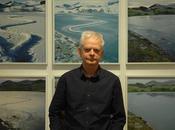 Andy Goldsworthy: naturaleza todo