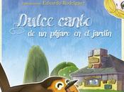 """Agotada días Edición """"Dulce canto pájaro jardín"""""""