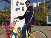 cosas aprendí última visita sede Google California
