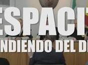 Morancos parodian éxito 'Despacito' para criticar Urdangarín justicia española