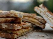 mejor sándwich queso mundo