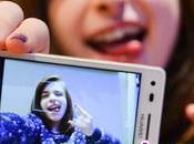 mejores apps para tomar increíbles selfies