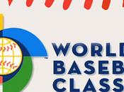 Clásico Mundial Beisbol, sueños decepciones