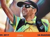 Fran Castillo Limón tendrá carrera homenaje