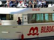 Navegando Bilbao Bilboats
