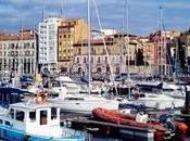 Nuestra GastroExperiencia Gijón