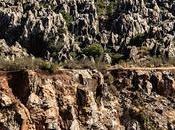 cerro hierro (sierra norte sevilla)