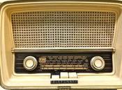 Podcast Domingo, online