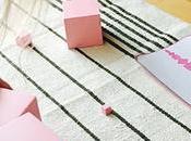 Materiales Montessori Juguetes