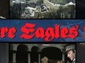 """Grandes películas: desafío águilas"""""""