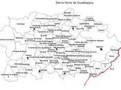 ¿Cómo está salud Sierra Norte Guadalajara?