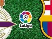 Deportivo Barcelona VIVO Internet Marzo 2017