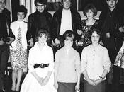 CHICAS CANCIONES BEATLES cuarteto Liverpool tuvo tiempo menos años escribir alrededor canciones, pocas cuales hablan mujeres, modo ficticio chicas concretas… También hicieron s...