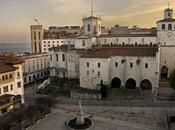 Santander prepara lavado cara para Catedral
