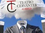 Pink Tones 11/03/2017 Teatro Cervantes (Almería)