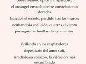 """ANTOLOGÍA LITERARIA """"Poemas para Hora"""