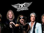 Aerosmith capítulo éxito total)