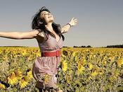 Cómo cambiar emociones cuando quieras sentirte bien cuestión minutos