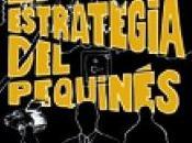 """estrategia pequinés"""", Alexis Ravelo: novela dado mucho pensar"""