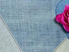 Ideas Increibles para Reciclado Jeans Viejos