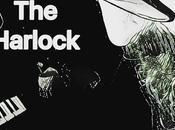 [Apuesta Telúrica] Harlock That Destroys