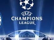 Previa Leicester Sevilla
