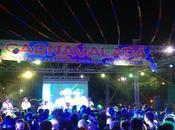 carnaval Curramba
