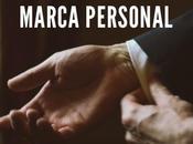 Libro exclusivo para usuarios Premium: Marketing Avanzado, Marcar Personal, sirve cómo usarla práctica vender