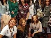 Evento FriendsFluencers, edición, Madrid febrero