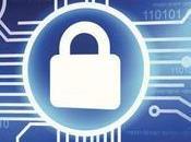 ciberseguridad, prioridad para sector franquicia clientes