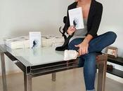 "Cristina García: este libro encontrar historia real donde cada palabra nace puro sentimiento."""