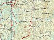 Piedracea-Tablao-Monte'l Mofusu