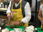 """chef"" (degustación planitas Pepín)"