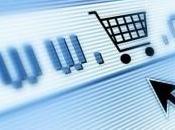 Tienda online Bilbao: comercio través historia