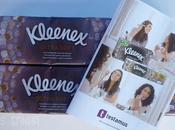 Kleenex® Ultra Soft