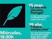 Portugal Corral Comedias Alcalá