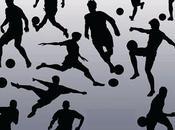 Descargar imagenes futbol futbolistas para fondos